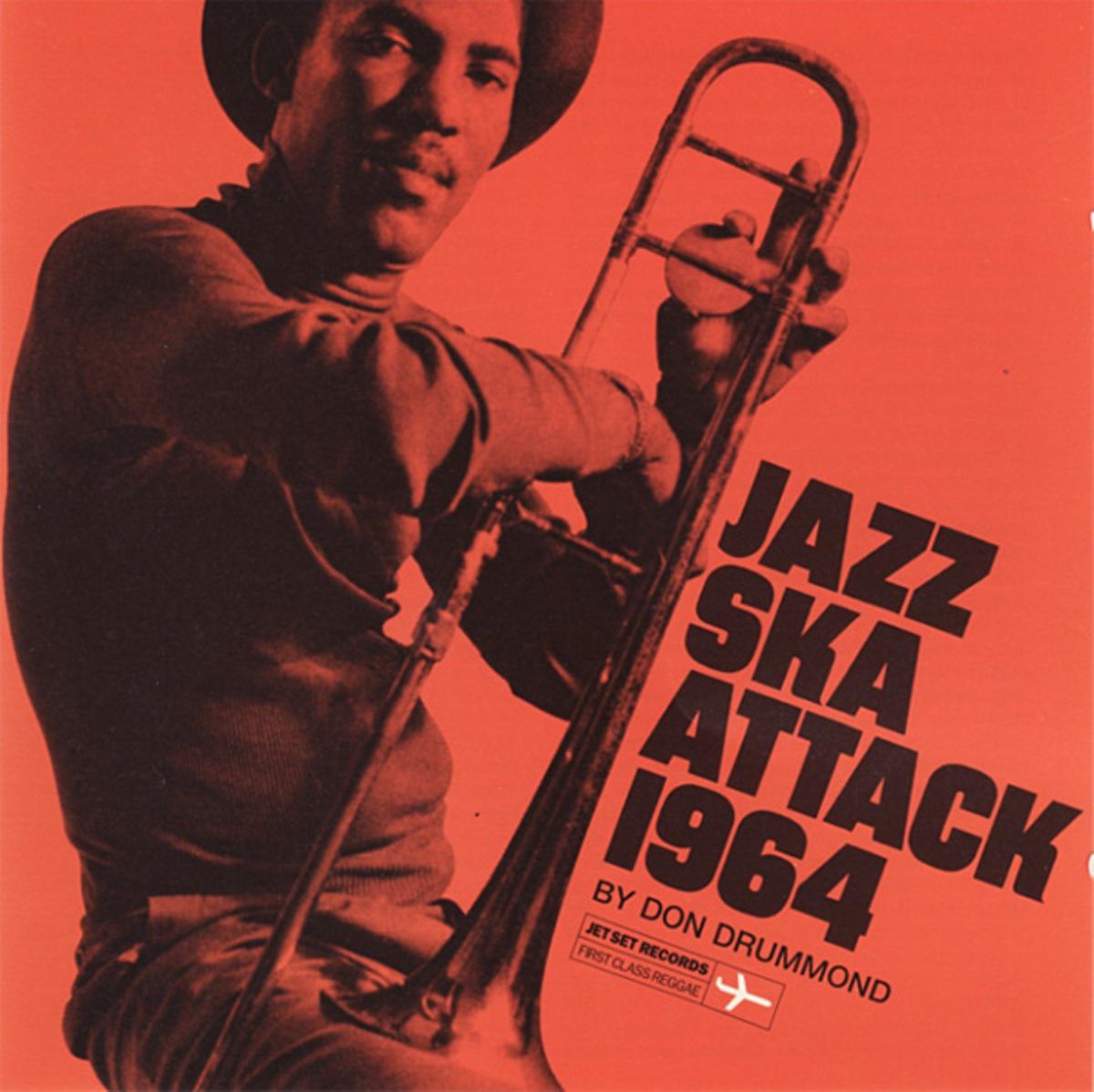 manifiesto ska jazz descargar google